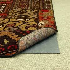 geometric waterproof rugs for patio bowline cocoa natural ivory 6 ft x 9 indoor outdoor water waterproof outdoor carpet