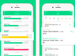 Best Apps To Help You Manage Your Money Business Insider