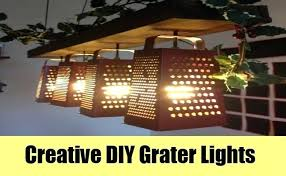 diy lighting effects. Diy Lighting Effects Grater Lights Dj .