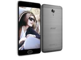 Краткий обзор смартфона Acer Liquid Z6 Plus - Notebookcheck-ru ...