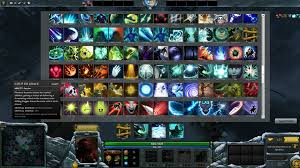 download game dota 2 full version single link hav3s five