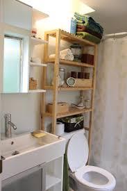Over Toilet Cabinet Ikea