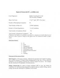 Resume Format For Freshers Free Download Invoices Modeling Invoice
