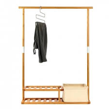 Coat Shelf Rack Examplary Coat Rack Ikea Coat As Well As Rolling Coat Rack Ikea In 100