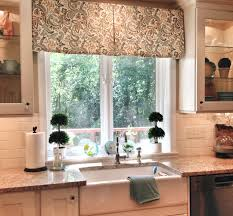 Granite Kitchen Accessories Kitchen Accessories Rolling Curtains Granite Countertops Drappery