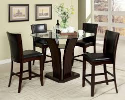 Small Picture Kitchen Counter Tables Or By Counter Height Kitchen Tables With