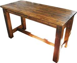dining room table made in usa. cool wood dining tables room table cm houzz singapore extendable made in usa white s