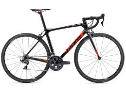 tcr advanced pro 1 2018 giant bicycles united states
