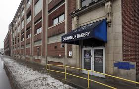 kroger to close columbus bakery 411 workers affected business the columbus dispatch columbus oh