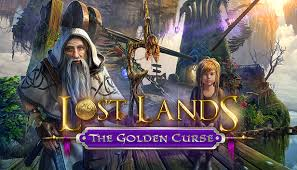 Lost lands 2 the four horsemen, walkthrough, no commentry, no hints, puzzle, no cutscenes the story of a young girl's fight. Lost Lands The Golden Curse On Steam