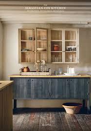 Kitchen Design Layout App Types Of Kitchen Kitchen Design Layout Kitchens Designs