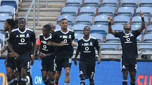 Following the arrival of thulani hlatshwayo and deon hotto at orlando pirates, there has been a lot of excitement from the club's supporters who would like to see the team improve in its click through the gallery above on how pirates could line up next season with hlatshwayo and hotto in the starting xi. Mtn8 How Orlando Pirates Could Line Up Against Bloemfontein Celtic Looking For Soccer And Footballinternational News Futpost