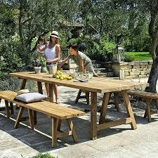 cottage garden furniture garden cottage tableview cottage garden furniture uk cottage garden bench