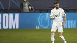 Recuerda que puedes votar haciendo rt o me. Real Madrid Beat Celta Vigo To Chase Leaders Atletico
