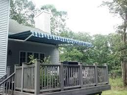 patio ideas retractable patio awning ideas retractable patio awnings retractable patio awning systems retractable patio