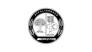 Mercedes adopted a new, simpler naming convention for their vehicles a few years ago, so this answer reflects that. Mercedes Amg Logo Hd Png Meaning Information