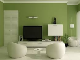 best interior paintBest Interior Paint Color Schemes Home Improvings Luxury Home