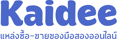 apache cassandra logo. kaidee apache cassandra project. \u201c logo