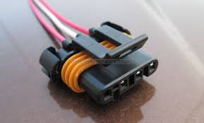 1990 geo metro alternator wiring diagram wiring library geo metro alternator wiring diagram solutions corvette ls1 ls2 ls6 alternator wiring plug pigtail connector plug