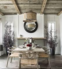 unique dining room lighting. alluring unique dining room lighting lovely designing inspiration