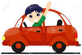 car driving away clip art.  Car Download This Image As To Car Driving Away Clip Art R