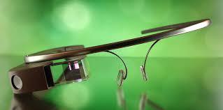 Top 15 Best <b>High</b>-<b>End Smart Glasses</b> Brands 2020