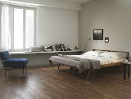 porcelain stoneware flooring with wood effect woodstyle flooring by ragno