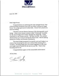 Boy Scout Letter Of Recommendation For Eagle Scout Eagle Scout Proposal Pdf Best Of Eagle Scout Letter Of