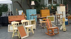 How to Furnish Your Home on the Cheap