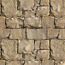 Fine Seamless Stone Texture Blocks 116 Textures Architecture Stones Walls For Models Ideas
