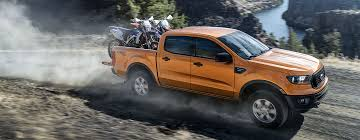 Ford Ranger Lights Stay On 2019 Ford Ranger Configurations Ford Dealership In