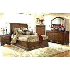 American Furniture Classics Bunk Bed Twin Full Signature Sofa Beds ...