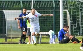 Information for matches between padova and avellino. 13i Nnigvcjkxm