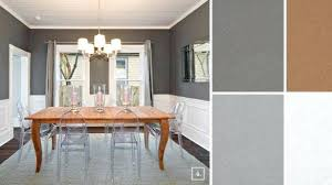 Elegant Two Tone Wall Painting Ideas Toned Gorgeous Dining Room Paint Zippered In Decor Aussieloansinfo Two Tone Wall Painting Ideas Toned Gorgeous Dining Room Paint
