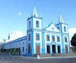 imagem de Martins Rio Grande do Norte n-17