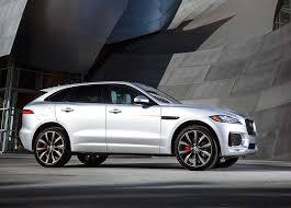 2018 jaguar hybrid. interesting jaguar 2018 jaguar e pace width offers lease in jaguar hybrid