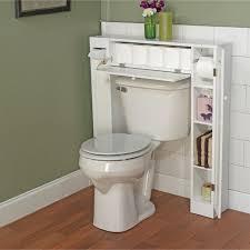 Above Toilet Cabinet 26 best bathroom storage cabinet ideas for 2017 2135 by uwakikaiketsu.us