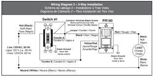 leviton 3 way dimmer 6674 wiring diagram basic guide wiring diagram \u2022 Occupancy Sensor Switch Wiring Diagram leviton 3 way dimmer 6674 wiring diagram leviton dimmer wiring rh kanri info 120v electrical switch wiring diagrams a 3 way switch wire diagram for dummies