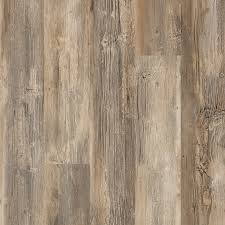 pergo max premier 6 14 in w x 4 52 ft l newport pine handsed wood