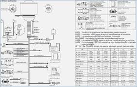 hawk car alarm wiring diagram bioart me car alarm wiring diagram toyota solved need full diagram for a gemini 7200 car alarm fixya