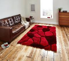 cheap home decor ideas cheap and best home decorating ideas india