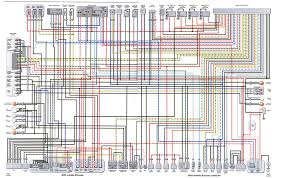 wire harness diagram wire wiring diagrams haynes r1 2003 wire harness diagram haynes r1 2003