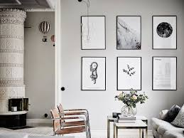 Styling Living Room Home Styling Living Room Interior Styling Inspiration