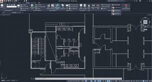 Car Design In Autocad 2d Autocad Architecture Toolset Architectural Design Software