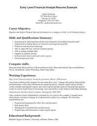 cover letter cover letter entrancing resume resume format recruiter resume sample staffing agent resume blank staffing sample recruiter resume