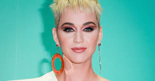 Katy Perry Banned China Victorias Secret Fashion Show