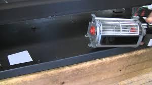 heatilator gas fireplace blower junsa us gfk 21fireplace blower fan kit installation