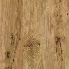 mohawk elegant home arctic white oak 9 16 in x 7 4 9 in wide x varying length engineered hardwood flooring 22 32 sqft case hce04 09 the home depot