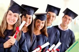 КУПИТЬ ДИПЛОМ НИЖНЕМ Дипломированные специалисты купить диплом в Нижнем