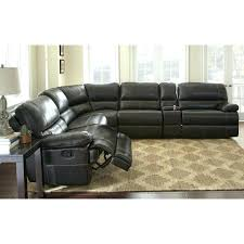 usa premium leather furniture reviews leather furniture brands medium size of quality sectional sofa leather sofa